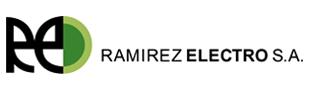 Ramirez Electro S.A